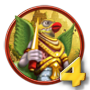 File:Quest Flight of Garuda Part One 4-icon.png