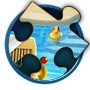 File:Share Poolside Party Puzzler-feed.png