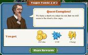 TeapotTussle Q2 complete
