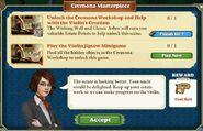Quest-CremonaMasterpiece-Screenshot
