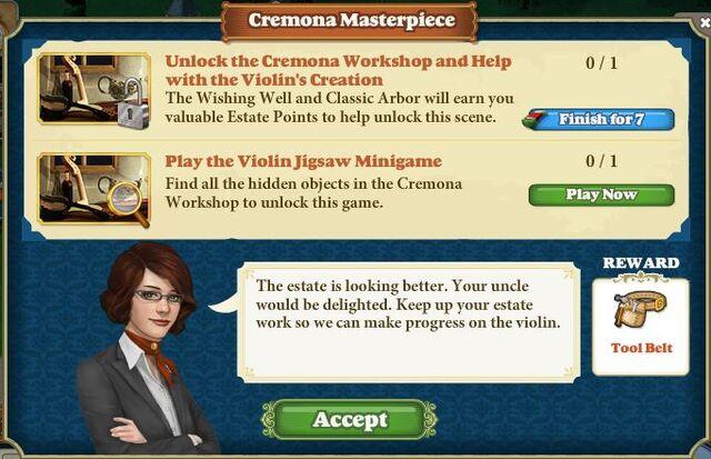 File:Quest-CremonaMasterpiece-Screenshot.jpg