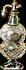 HO FrostC Perfume Bottle-icon