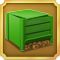 File:Quest Task Compost Bin-icon.png