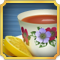 Quest Task Tea Cup-icon