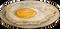 HO RenoCasino Egg-icon