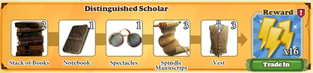 File:Collection Distinguished Scholar-info.png