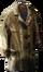 HO PanCreek Jacket-icon