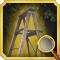 Quest Task Wooden Ladder-icon
