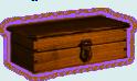 HO Lockedbox-icon