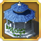 Quest Task Music Gazebo-icon