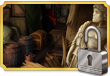 Quest Task Unlock Cargo Hold-icon