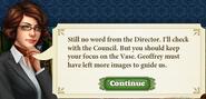 Quest Merchant's Prize-Story 3