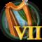 Quest The Lost Harp 7-icon