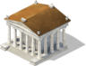 Questitem Acropolis-icon
