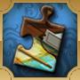 File:Questitem Poolside Corner Piece-icon.png