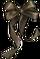 HO MidnightTrain Ribbon-icon