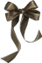 File:HO MidnightTrain Ribbon-icon.png