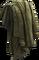 HO MidnightTrain Jacket-icon