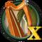 Quest The Lost Harp 10-icon
