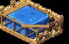 Marketplace Guardian Gazebo-construction