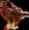 HO SeanceP Raven-icon