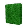 Marketplace Tall Square Hedge-icon