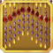 Quest Task Beaded Curtain-icon