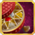 Quest Task Get Chocolate-icon