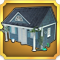 Quest Task Pool House-icon