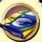Mother's Memories Questline-icon