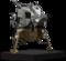 HO CBSNewsroom Lunar Lander-icon