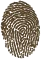 HO CremonaW Fingerprint-icon