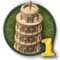 Quest Leaning Tower 1-icon
