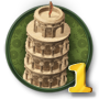 File:Quest Leaning Tower 1-icon.png