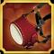 Quest Muzzle-icon
