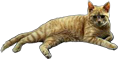 File:HO BriggsRoseGarden Cat-icon.png