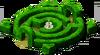 Marketplace Garden Maze-preview