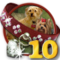Quest Doggone Dog 10-icon