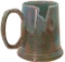 HO UWreck Tankard-icon