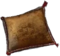 HO Tut Pillow-icon
