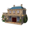 Marketplace Guest House-icon