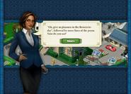 Quest A Basket Case-Part Two 1-Storyline2