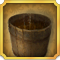 Quest Task Find Bucket-icon