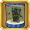 Quest Task Aquarium-icon