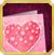 Quest Task Get Valentine-icon