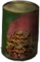 HO PanCreek Canned Food-icon