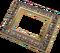 HO RFront Broken Frame-icon