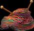 File:HO RomanyCamp Yarn-icon.png