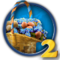 Quest A Basket Case-Part Two 2-icon