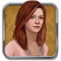 Quest Pay a Visit to Jillian-icon